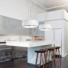 modern kitchen light fixture home design