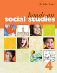 60 best social studies canada images on pinterest teaching