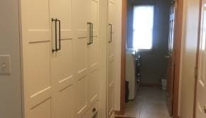 ikea mud room mudroom furniture ikea home design inspiration ideas and pictures
