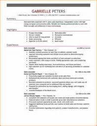 good resume for accounts manager job responsibilities duties homework help us geography 5 paragraph essay organizer printable