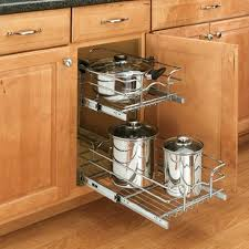 Kitchen Cabinets With Pull Out Shelves Hanging Cabinet Pull Large Size Of Pull Out Shelves Kitchen Pantry