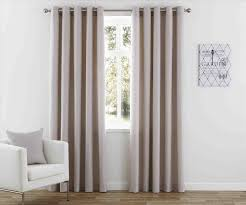 valances jcp drapes window tab curtains jcpenney top kmart kitchen