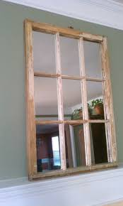 53 best window sashes ideas images on pinterest old windows