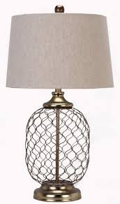 Sofa Table Lamp Height Sofa Table Lamp Height Best Inspiration For Table Lamp