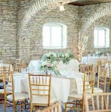 inexpensive wedding venues mn minnesota wedding venues locations for weddings in minnesota mn