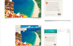 microsoft brochure templates free download csoforum info