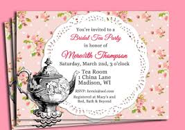 Bridal Shower Invitation Cards Designs Fall Bridal Shower Invitations Ideas Invitations Templates