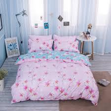 Girls Bright Bedding by Online Get Cheap Bright Kids Bedding Aliexpress Com Alibaba Group