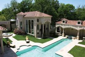 mediterranean house plans with pool planning ideas mediterranean house plans with pools