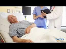 Hospital Bed Mattress Reviews Adjustable Hospital Bed Mattress And Mattresses That Offer Maximum
