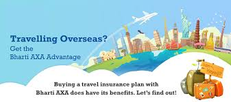 travellers insurance images Travel insurance for germany buy travel insurance online at jpg