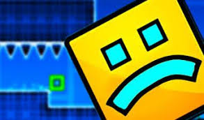 juegos de fernanfloo 100 gratis online en fandejuegos com
