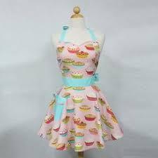 tuto tablier cuisine adulte patron tablier de cuisine gratuit tablier cupcake miam miam with
