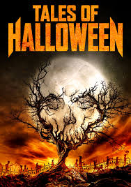 halloween downloads tales of halloween movie fanart fanart tv
