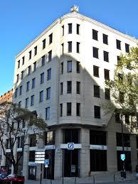 sede deutsche bank sede do deutsche bank em portugal bancos de portugal