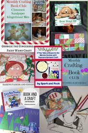 7 best ladybug images on pinterest crafts for kids ladybug