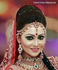 bridal makeup artist websites 98 best indian wedding images on indian