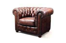 canap chesterfield vintage fauteuil chesterfield fauteuil bureau chesterfield