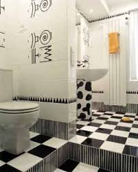 black and white home interior black n white room design ideas neutral modern interior color schemes