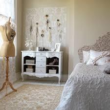 vintage bedroom ideas ideas for vintage bedrooms ideas for home garden bedroom kitchen