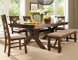 Trendy Dining Room Chair Pads Home Decor  Furniture - Pads for dining room table