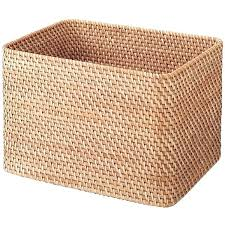 Storage Bins Plastic U2013 Mccauleyphoto 100 Ikea Wicker Trunk Agen Armchair Ikea Baskets Storage