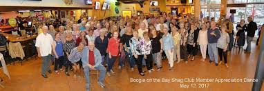 2014 national shag contest boogie on the bay shag club home facebook