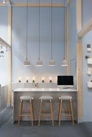Design House Kitchen Savage Md Best 25 Bell Design Ideas On Pinterest