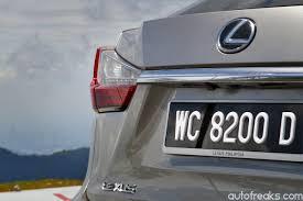 lexus suv 2015 malaysia price test drive review lexus rx 200t f sport lowyat net cars