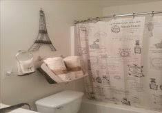 lovely eiffel tower bathroom 2016 eiffel tower hotel balfour
