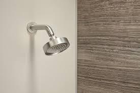 Kohler Purist Wall Sconce Teak Textured Bathroom Kohler Ideas