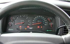 2002 dodge durango weight 2001 dodge durango sport blue book value what s my car worth