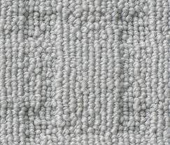 wall carpet spendido 1001 wall to wall carpets from object carpet architonic