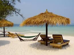best price on sweet dreams samloem hotel in koh rong sanloem reviews