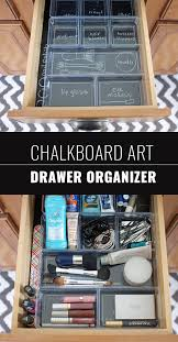 52 diy chalkboard paint ideas for furniture and decor page 6 of