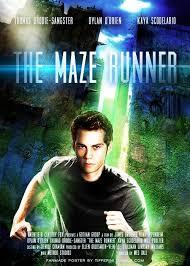 film maze runner 2 full movie subtitle indonesia the maze runner 2 movie download retiletpdalvo blogcu com