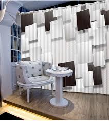online get cheap window art curtains aliexpress com alibaba group