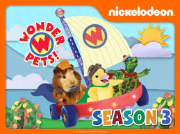watch pets episodes season 3 tvguide