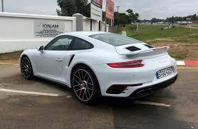 Porsche 911 Yellow - yellow porsche 911 turbo s by bydesign motorsport porsche 911