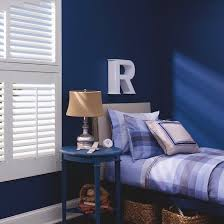 Royal Blue Bedroom Ideas All Home Design Ideas Curtain Time In Stoneham Ma