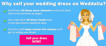 selling wedding dress sell wedding dress with the 1 site in the u s weddalia