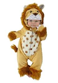 Lion King Halloween Costume 45 Newborn Halloween Costumes Images Halloween
