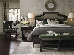 Sumter Bedroom Furniture Sumter Cabinet Company Bedroom Furniture Popular Bedroom Ideas