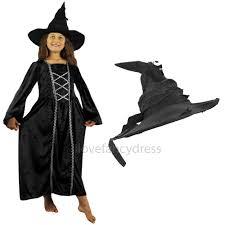 salem witch halloween costume toddler halloween costumes halloweencostumes com best 25 plus