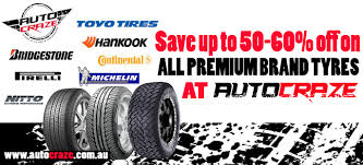 Tire Chains For Cars Costco Costco Tyres Shop Cheap Costco Tyres Australia Autocraze