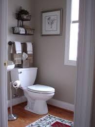 behr bathroom paint color ideas small bathroom paint colors bathroom ceramic tiles come in an