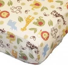 Noah S Ark Crib Bedding Noah S Ark Baby Bedding Noah S Ark Neutral Baby Crib Bedding Set