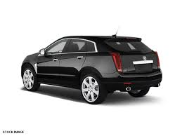 2011 cadillac srx performance 2011 cadillac srx performance collection for sale in asheville
