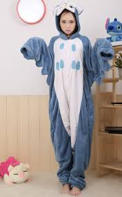 onesies for adults halloween 10 best onesies images on pinterest onesies animal halloween