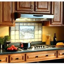 how to install a range hood under cabinet hood kitchen bloomingcactus me